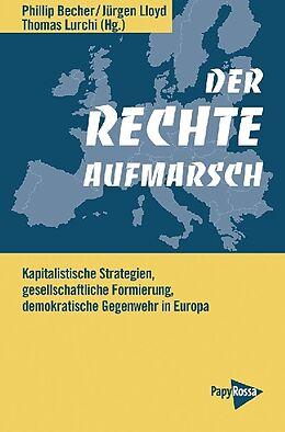 Cover: https://exlibris.azureedge.net/covers/9783/8943/8617/7/9783894386177xl.jpg