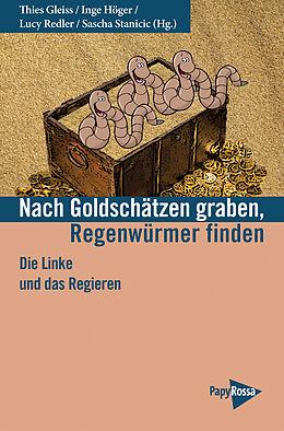 Cover: https://exlibris.azureedge.net/covers/9783/8943/8623/8/9783894386238xl.jpg
