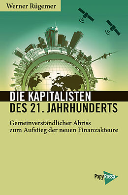 Cover: https://exlibris.azureedge.net/covers/9783/8943/8675/7/9783894386757xl.jpg