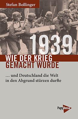 Cover: https://exlibris.azureedge.net/covers/9783/8943/8693/1/9783894386931xl.jpg