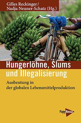 Cover: https://exlibris.azureedge.net/covers/9783/8943/8701/3/9783894387013xl.jpg