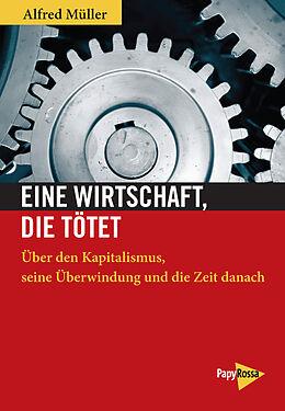 Cover: https://exlibris.azureedge.net/covers/9783/8943/8702/0/9783894387020xl.jpg