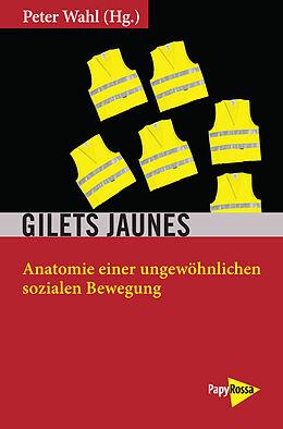 Cover: https://exlibris.azureedge.net/covers/9783/8943/8705/1/9783894387051xl.jpg