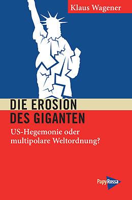 Cover: https://exlibris.azureedge.net/covers/9783/8943/8709/9/9783894387099xl.jpg