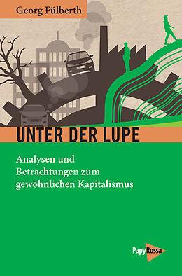 Cover: https://exlibris.azureedge.net/covers/9783/8943/8721/1/9783894387211xl.jpg