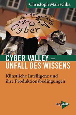 Cover: https://exlibris.azureedge.net/covers/9783/8943/8722/8/9783894387228xl.jpg