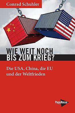 Cover: https://exlibris.azureedge.net/covers/9783/8943/8727/3/9783894387273xl.jpg