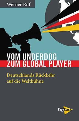 Cover: https://exlibris.azureedge.net/covers/9783/8943/8728/0/9783894387280xl.jpg