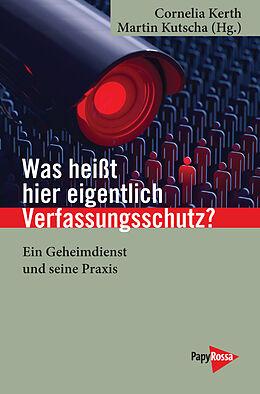 Cover: https://exlibris.azureedge.net/covers/9783/8943/8729/7/9783894387297xl.jpg