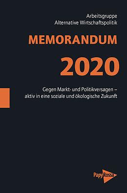 Cover: https://exlibris.azureedge.net/covers/9783/8943/8732/7/9783894387327xl.jpg