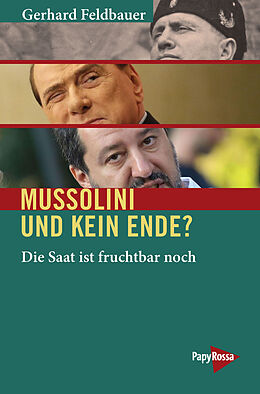 Cover: https://exlibris.azureedge.net/covers/9783/8943/8746/4/9783894387464xl.jpg