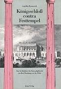 Cover: https://exlibris.azureedge.net/covers/9783/8944/5104/2/9783894451042xl.jpg