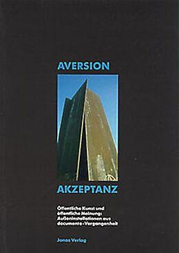 Cover: https://exlibris.azureedge.net/covers/9783/8944/5125/7/9783894451257xl.jpg