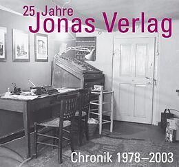 Cover: https://exlibris.azureedge.net/covers/9783/8944/5323/7/9783894453237xl.jpg