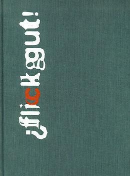 Cover: https://exlibris.azureedge.net/covers/9783/8944/5331/2/9783894453312xl.jpg
