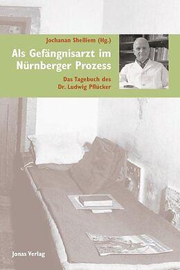 Cover: https://exlibris.azureedge.net/covers/9783/8944/5374/9/9783894453749xl.jpg