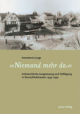 Cover: https://exlibris.azureedge.net/covers/9783/8944/5462/3/9783894454623xl.jpg