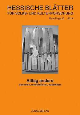 Cover: https://exlibris.azureedge.net/covers/9783/8944/5523/1/9783894455231xl.jpg