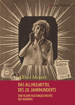 Cover: https://exlibris.azureedge.net/covers/9783/8944/5534/7/9783894455347xl.jpg