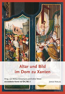 Cover: https://exlibris.azureedge.net/covers/9783/8944/5540/8/9783894455408xl.jpg