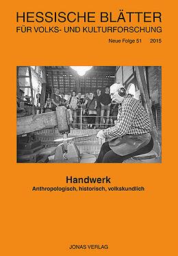 Cover: https://exlibris.azureedge.net/covers/9783/8944/5543/9/9783894455439xl.jpg