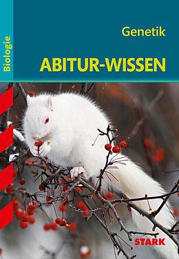 Cover: https://exlibris.azureedge.net/covers/9783/8944/9458/2/9783894494582xl.jpg