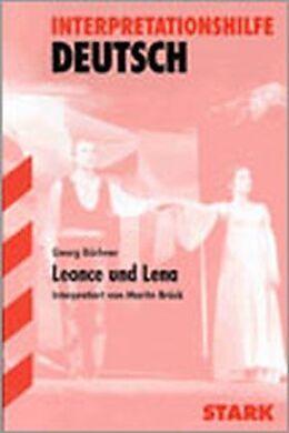 Cover: https://exlibris.azureedge.net/covers/9783/8944/9540/4/9783894495404xl.jpg