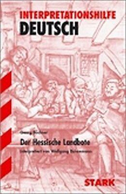 Cover: https://exlibris.azureedge.net/covers/9783/8944/9848/1/9783894498481xl.jpg