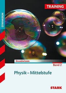 Cover: https://exlibris.azureedge.net/covers/9783/8944/9900/6/9783894499006xl.jpg