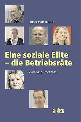 Cover: https://exlibris.azureedge.net/covers/9783/8947/2230/2/9783894722302xl.jpg