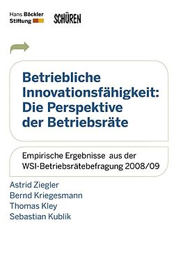 Cover: https://exlibris.azureedge.net/covers/9783/8947/2231/9/9783894722319xl.jpg
