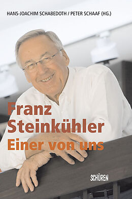 Cover: https://exlibris.azureedge.net/covers/9783/8947/2235/7/9783894722357xl.jpg