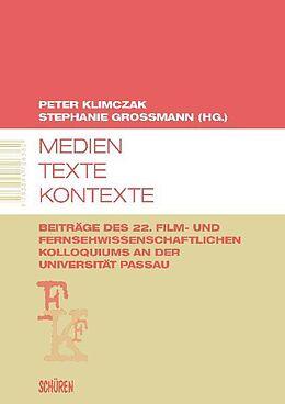 Cover: https://exlibris.azureedge.net/covers/9783/8947/2553/2/9783894725532xl.jpg