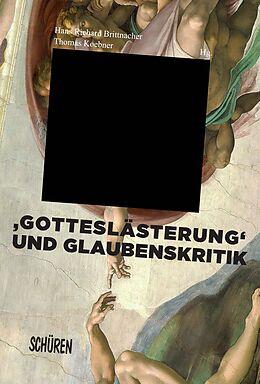 Cover: https://exlibris.azureedge.net/covers/9783/8947/2712/3/9783894727123xl.jpg