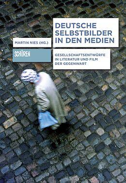 Cover: https://exlibris.azureedge.net/covers/9783/8947/2878/6/9783894728786xl.jpg