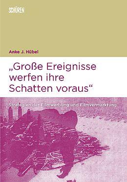 Cover: https://exlibris.azureedge.net/covers/9783/8947/2889/2/9783894728892xl.jpg