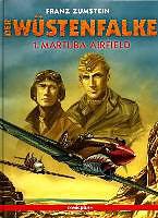 Cover: https://exlibris.azureedge.net/covers/9783/8947/4225/6/9783894742256xl.jpg