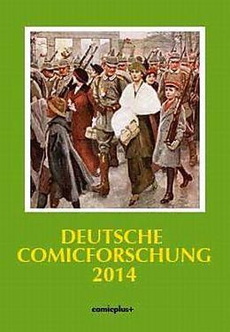 Cover: https://exlibris.azureedge.net/covers/9783/8947/4245/4/9783894742454xl.jpg