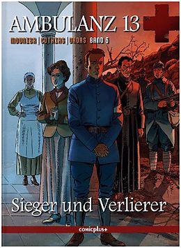 Cover: https://exlibris.azureedge.net/covers/9783/8947/4283/6/9783894742836xl.jpg