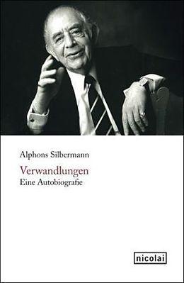 Cover: https://exlibris.azureedge.net/covers/9783/8947/9780/5/9783894797805xl.jpg