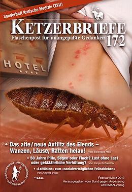 Cover: https://exlibris.azureedge.net/covers/9783/8948/4253/6/9783894842536xl.jpg