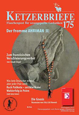 Cover: https://exlibris.azureedge.net/covers/9783/8948/4254/3/9783894842543xl.jpg
