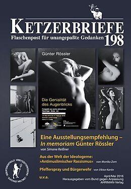 Cover: https://exlibris.azureedge.net/covers/9783/8948/4262/8/9783894842628xl.jpg