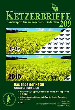 Cover: https://exlibris.azureedge.net/covers/9783/8948/4272/7/9783894842727xl.jpg
