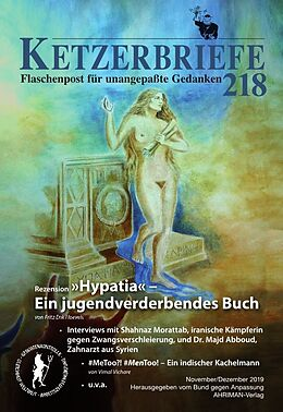 Cover: https://exlibris.azureedge.net/covers/9783/8948/4282/6/9783894842826xl.jpg