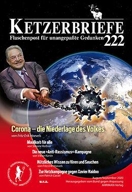 Cover: https://exlibris.azureedge.net/covers/9783/8948/4286/4/9783894842864xl.jpg