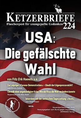 Cover: https://exlibris.azureedge.net/covers/9783/8948/4288/8/9783894842888xl.jpg