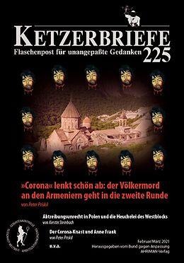 Cover: https://exlibris.azureedge.net/covers/9783/8948/4289/5/9783894842895xl.jpg