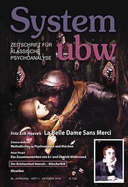 Cover: https://exlibris.azureedge.net/covers/9783/8948/4714/2/9783894847142xl.jpg