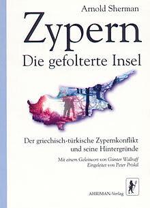 Cover: https://exlibris.azureedge.net/covers/9783/8948/4811/8/9783894848118xl.jpg